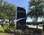 7950 Nw 53rd St Unit #343/345, Doral image
