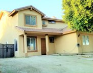 84076 MEADOWS Lane, Coachella image