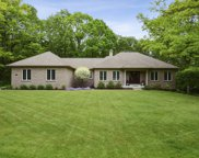 Real Estate, Homes for Sale Near Thornapple River in