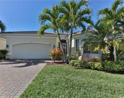 9290 Belleza WAY, Fort Myers image