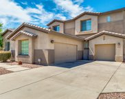 2410 E Coconino Drive, Chandler image