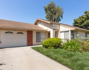 4212 Village 4, Camarillo image