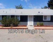 20415     Sago Lane, Apple Valley image