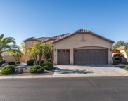 1820 N 165th Lane, Goodyear image