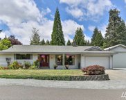 11524 38th Dr SE, Everett image