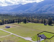 7436 Windsong Lane, Sedro Woolley image