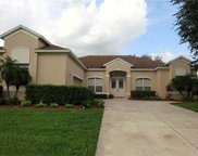 2748 Kingston Ridge Drive, Clermont image