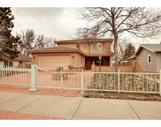 3960 South Lincoln Street, Englewood image