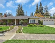 1339 Cordelia Ave, San Jose image