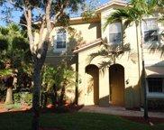 4871 Bonsai Circle Unit #211, Palm Beach Gardens image