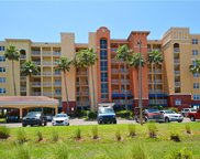 16550 Gulf Boulevard Unit 746, North Redington Beach image