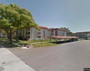 1001 Pearce Drive Unit 307, Clearwater image