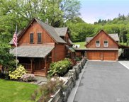 5918 78th Ave NW, Gig Harbor image