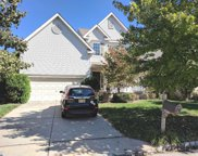 37 Hillside Lane, Mount Laurel image