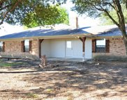 15301 County Road 322, Terrell image