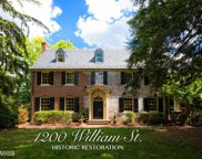 1200 WILLIAM STREET, Fredericksburg image