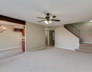 2208 W Lindner Avenue Unit #17, Mesa image