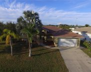15416 Avery Road, Port Charlotte image