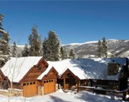 225 Easy Bend, Silverthorne image
