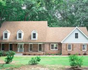 5164 Shore Dr, Conyers image