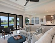 9473 Greenleigh Ct, Naples image
