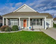2131 Haystack Way, Myrtle Beach image
