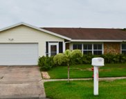 5346 Sandhurst Circle N, Lake Worth image