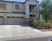 1904 JOHN BEVY Court, North Las Vegas image