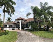 2611 Sw 111th Ct, Miami image