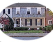 684 Counselors Way, City of Williamsburg image