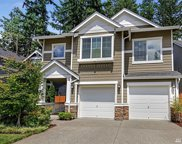 3807 176th Place SE, Bothell image