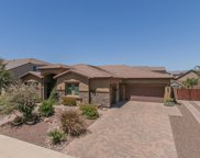 4282 N 180th Drive, Goodyear image