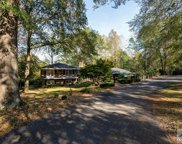 195 Rocky Branch Road, Athens image