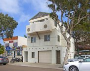 3979 Mission Blvd, Pacific Beach/Mission Beach image