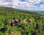 42605 Gunn Creek Lane, Steamboat Springs image