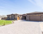 2115 N 90th Place, Chandler image
