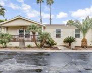 19602 N 32nd Street Unit #3, Phoenix image