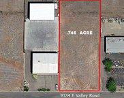 9334 E Valley Road, Prescott Valley image