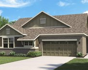 4889 Amesbury  Place, Noblesville image