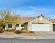 1844 DAWN RIDGE Avenue, Henderson image