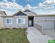 4313 Waterford Avenue, Papillion image