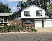 9187 West 77th Place, Arvada image