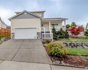 8700 75th Dr NE, Marysville image