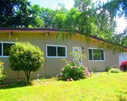 32814 SW 28th Ave, Federal Way image