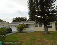 6361 NW 27th St, Margate image