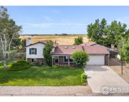 1808 Rolling View Dr, Loveland image