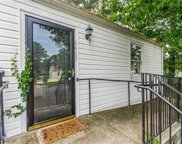 6417 Rigsby Road, Richmond image