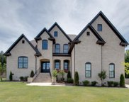 203 W Chandler Ct, Mount Juliet image