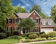 2641 Cotton Planter  Lane, Charlotte image