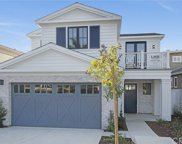 2517 Elm Ave, Manhattan Beach image